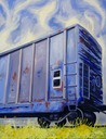 01 Boxcar Blues